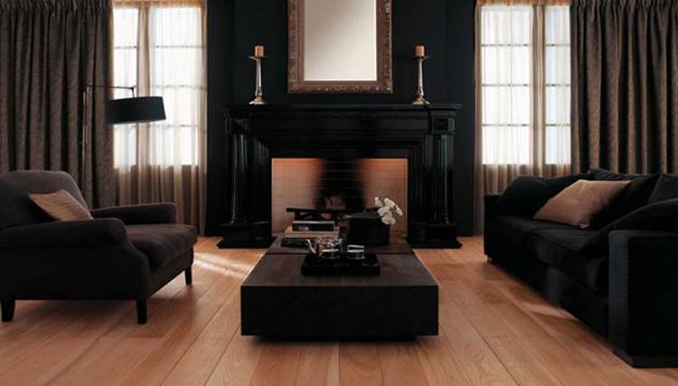 Paars grijs bruin woonkamer interieur creatieve idee n voor huisontwerp en meubels - Lounge grijs en paars ...