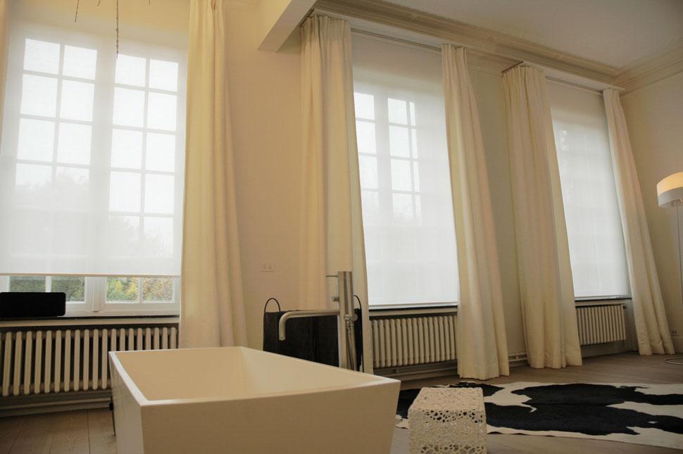 Emejing Gordijnen Breda Contemporary - Trend Ideas 2018 ...